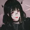 Meowmixie's avatar