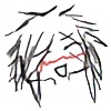 MeowMixSong12's avatar