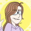 meowmus568's avatar