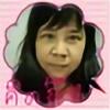 meownarak's avatar