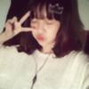 meowngusi's avatar