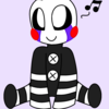 Meownow7's avatar