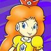 meowowbuddy's avatar