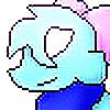 Meowpokemon's avatar
