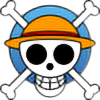 MeowPotatos's avatar