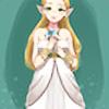 meowpower03's avatar