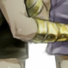 MeowQuen's avatar