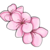 Meowru's avatar