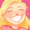 meowruto's avatar