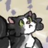meowsee's avatar