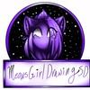 MeowsGirlDrawing's avatar