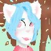 MeowshmelloCandiez's avatar