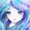 Meowsi's avatar