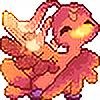 meowsmixify's avatar