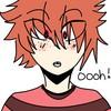 Meowspice's avatar