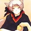MeowsterKing's avatar