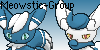 Meowstic-Group's avatar
