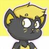 MeowsticArt's avatar