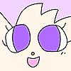 MeowsticTheMagicsCat's avatar