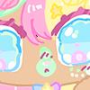meowsuubun's avatar