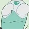 meowth1256's avatar
