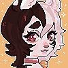meowthatsme's avatar