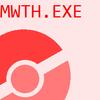 Meowthexe1984's avatar
