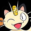 Meowthfans's avatar