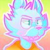 meowthmere's avatar