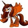 MeowTigeress's avatar