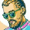 meowtin456's avatar