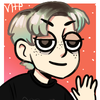 MeowTownPolice's avatar