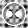 Meowtrilizer's avatar