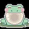 Meowttthew's avatar