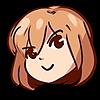 meowwithme's avatar