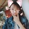MeowwKawaii's avatar