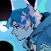 MeowWorksTM's avatar