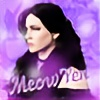 MeowYen's avatar