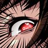 MeowYin's avatar