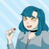 Meowzer-and-Blaze's avatar