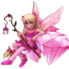 Meowzer2u's avatar