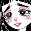 Meozu's avatar