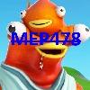 Mep478's avatar