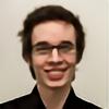 mep92's avatar
