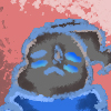 mepainaa's avatar