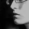 MEPh5's avatar