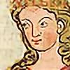 mephetti's avatar