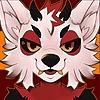 mephiis's avatar