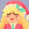 Mephikal's avatar