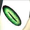 mephiles-the-dark321's avatar
